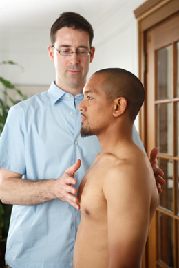 Tabbada_Acupuncture_Fitness_100